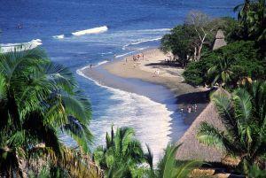 Playa Nuevo Vallarta