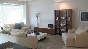 Sala Desarrollo Península en Nuevo Vallarta