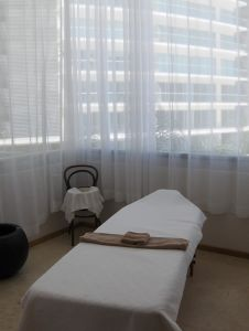 Spa Penthouse Condominio Peninsula en Nuevo Vallarta
