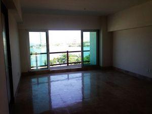 Vista terraza Condominio Deck 12 Puerto Vallarta