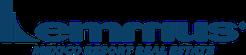 Logo Real Estate Bienes Raices en Puerto Vallarta Carlos Lemmus