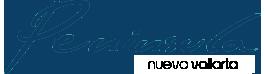 Logo Península Nuevo Vallarta