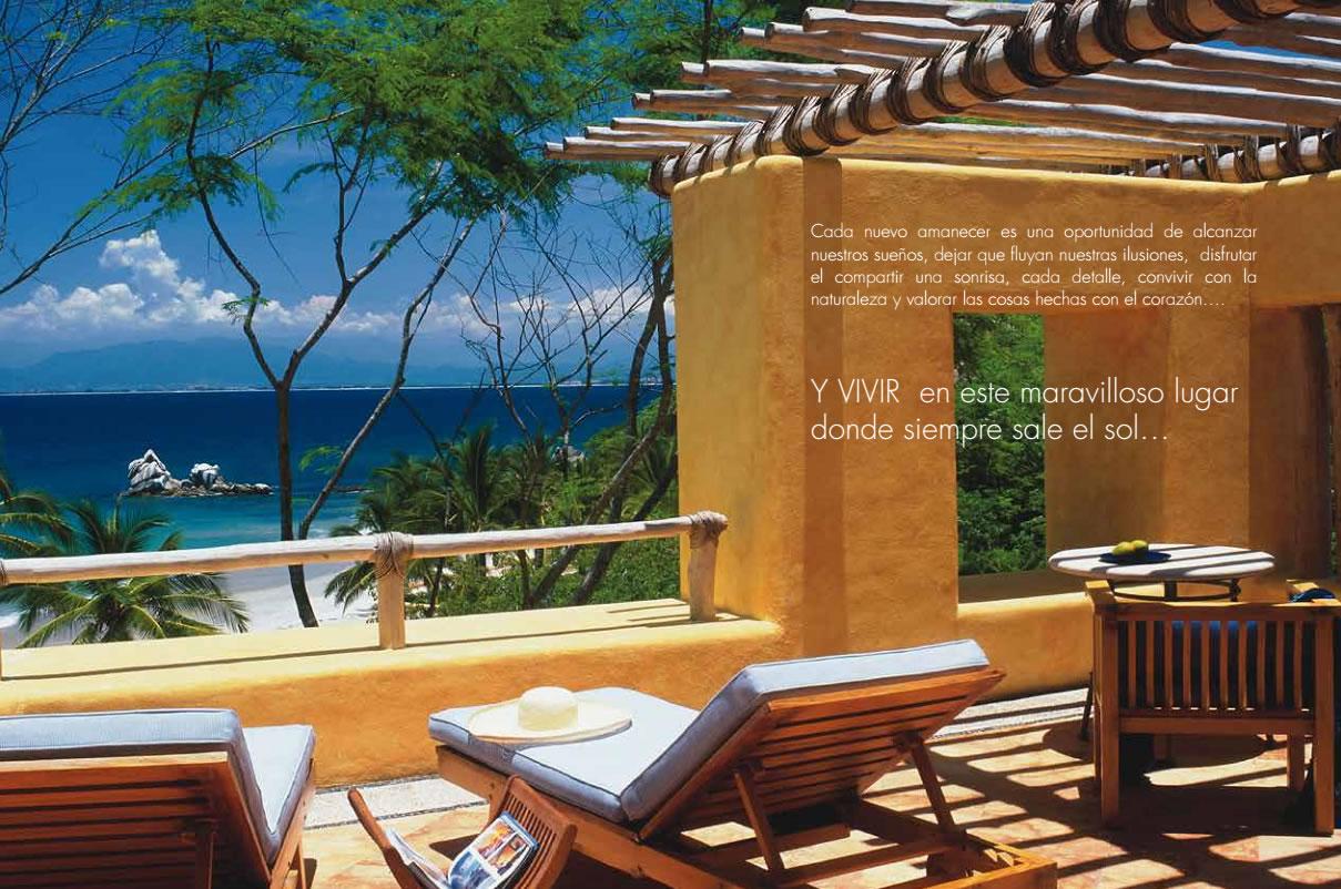 desarrollo-solana-real-del-mar-vivir-en-este-maravilloso-lugar-donde-siempre-sale-el-sol