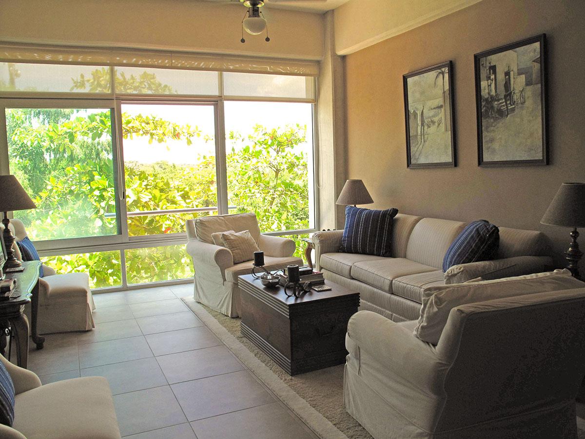 Condominium 3.14 Living Nuevo Vallarta Mexico